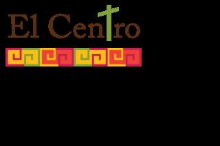 El Centro Inc