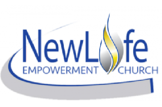 New Life Empowerment Church
