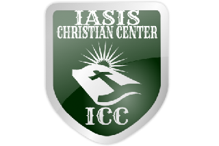 IASIS CHRISTIAN CENTER
