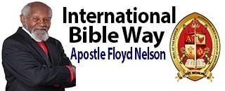 International Bible Way