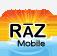 Raz Mobile